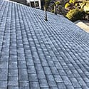 Roof cleaning  21